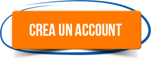 Crea-un-account