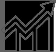 marketstock