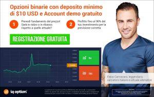 Cannavaro-trader