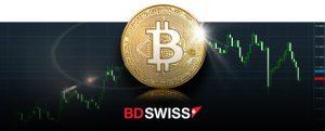 BitCoins-